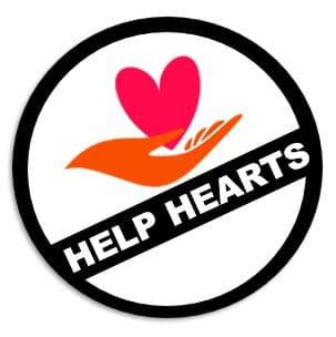 help hearts